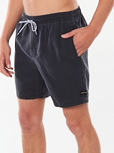 Rip Curl Bondi Volley Boardshorts Mens