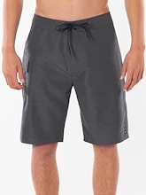 Rip Curl Dawn Patrol 21in Boardshorts Mens
