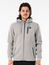 Rip Curl Departed Anti Series Fleece Mens