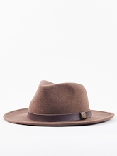 Rip Curl Wetty Fedora Hat