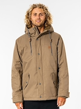 Rip Curl Exit Anti-Series Jacket