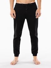 Rip Curl Departed Anti Series Trackpant Mens