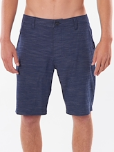 Rip Curl Jackson Boardwalk 20 In Mens