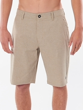Rip Curl Mirage Phase 21in Boardwalks Mens
