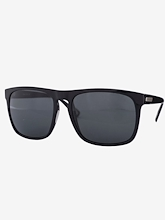 Rip Curl Century Polarized Sunglasses