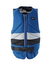 Rip Curl Dawn Patrol Wake Bouyancy Vest Mens