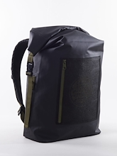 Rip Curl Surf Series Backpack 30L