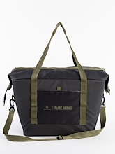 Rip Curl Surf Series Locker 45L
