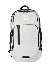 Rip Curl Flight Ultra Mix Wave 30L