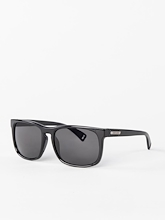 Rip Curl Varial Polarized Sunglasses