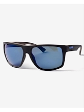 Rip Curl Stringer TriPel Polarized Sunglasses