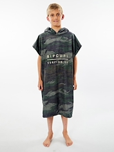 Rip Curl Adjust Hooded Towel Boys