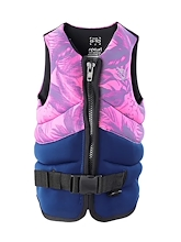 Rip Curl Dawn Patrol Buoy Vest Girls