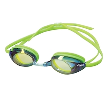 Rival Swimwear Junior Chaos Goggles