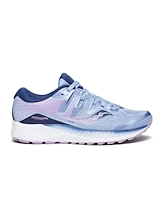 Saucony Ride ISO Womens Wide