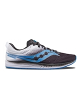 Saucony Fastwitch 9 Mens