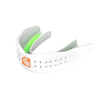 Shock Doctor SuperFit Mouthguard Womens