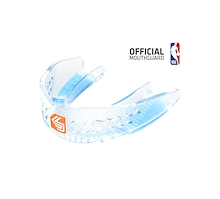 Shock Doctor SuperFit Basketball Mouthguard Youth