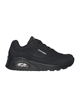 Skechers Uno Stand On Air Womens