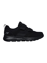 Skechers Go Walk 5 Wistful Mens