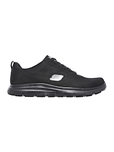Skechers Flex Advantage Bendon SR Mens