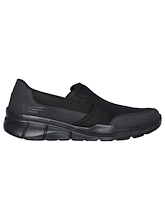 Skechers Equalizer 3.0 Bluegate Mens