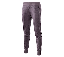 Skins Plus Output Tech Fleece Tapered Pant Womens