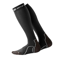 Skins Essentials Recovery Compression Socks Mens