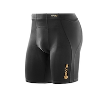 Skins A400 Power Shorts Mens