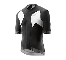 Skins Cycle Short Sleeve Jersey Mens
