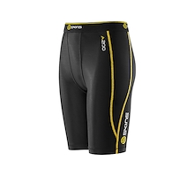Skins Youth A200 Compression Half Tights