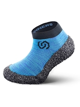 Skinners Barefoot Sock Shoes Kids Style
