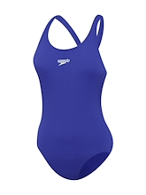 Speedo Power One Piece Womens