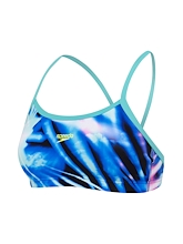 Speedo Endurance Plus Basic Crop Top