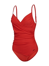 Speedo Bijoux One Piece