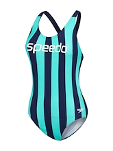 Speedo Limitless Leaderback One Piece