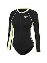Speedo Endurance Plus Superiority Paddlesuit Women
