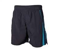 Speedo Men's Hybrid Splice Watershort - Soot