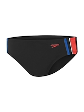 Speedo Macca Brief Mens