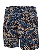 Speedo Java Watershort Mens