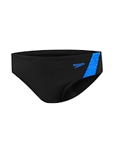Speedo Boom Brief Mens