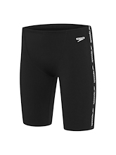 Speedo Superiority Jammer Mens