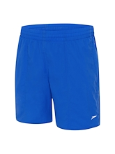 Speedo Classic Watershorts Mens