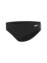 Speedo Superiority 12cm Brief Mens