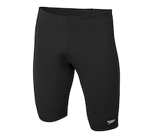 Speedo Basic Jammer Mens