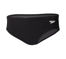 Speedo Mens New Zealand Brief