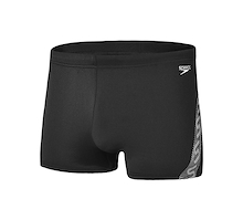 Speedo Mens Monogram Aquashort