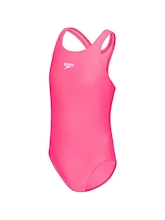 Speedo Essential Medalist One Piece Toddler Girls