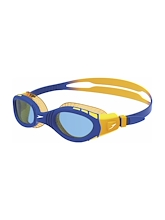 Speedo Futura Biofuse Flexiseal Goggle Junior