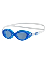 Speedo Junior Futura Classic Kids